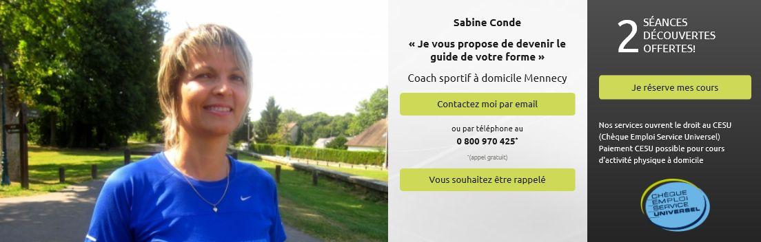 cartouche conde coach mennecy