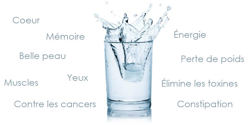 boire-de-eau-personnes-âgées