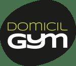 logo_domicilgym_0_0