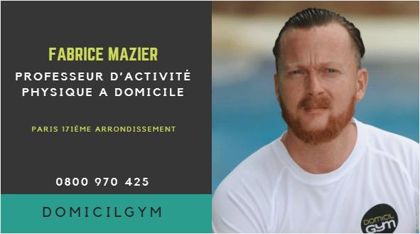 Professeur-D'activité-Physique-Paris-17-Val-D'Oise-95-MAZIER-Fabrice