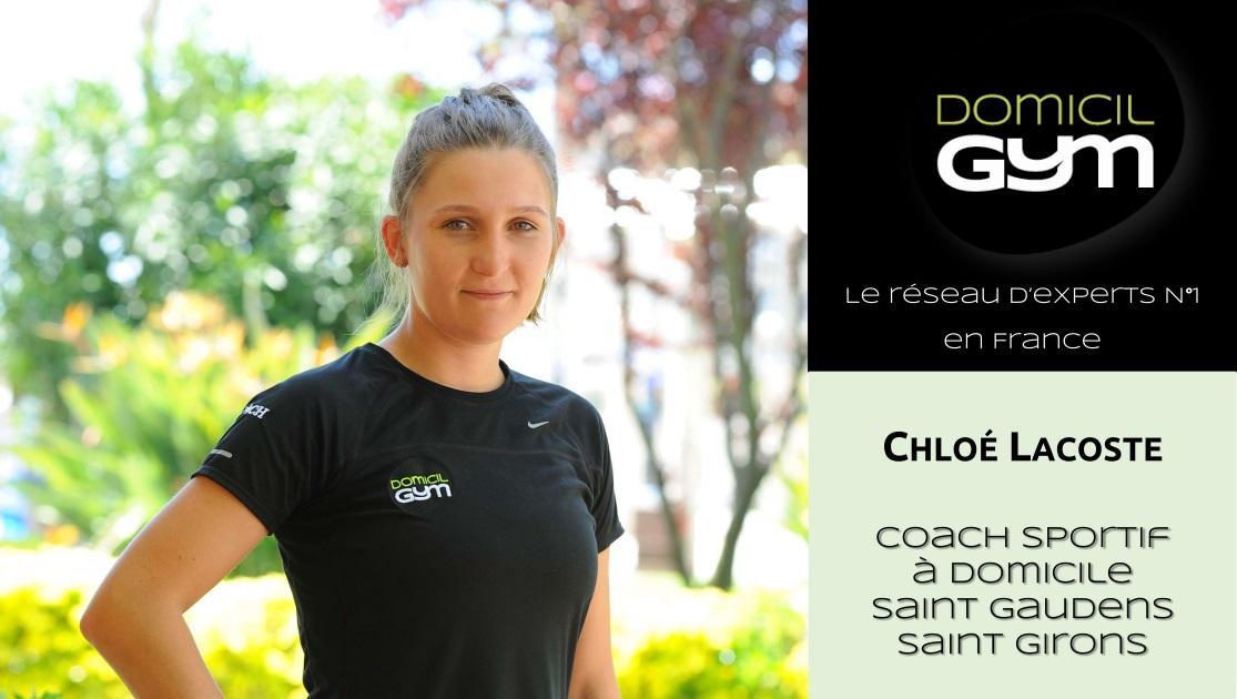 Cartouche Chloé Lacoste 2