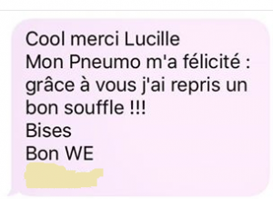 article lucille