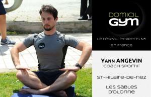 Cartouche Yann ANGEVIN 2
