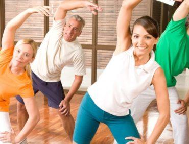 Low Impact Aérobic (LIA), du fitness sans contraintes