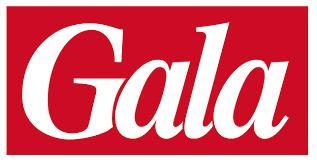 gala 4