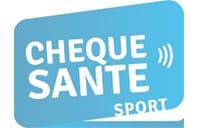 cheque sante,Coaching sportif,coach sportif,coach à domicile,coach a domicile,sport domicile,programme sport