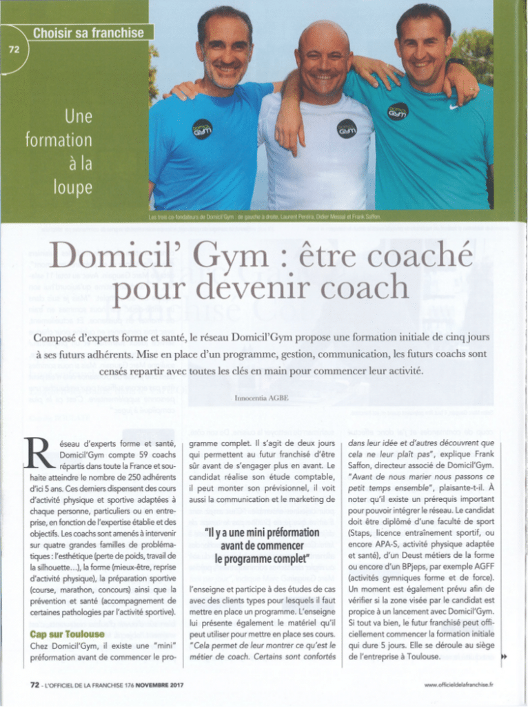 coach-sportif-a-domicile-presse-domicilgyml