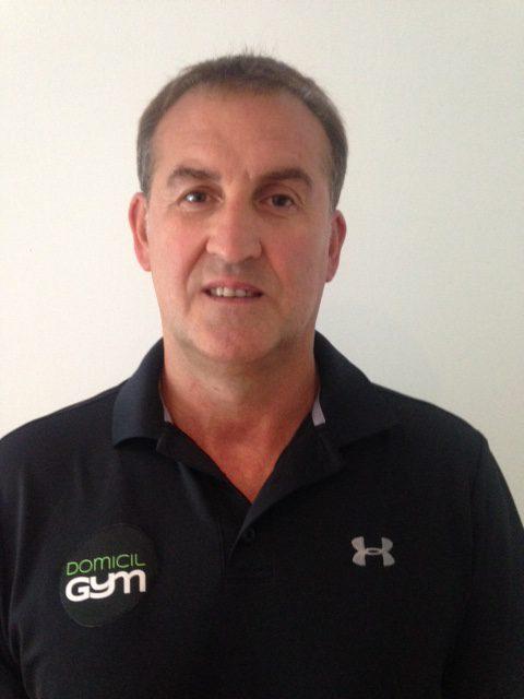 Coaching sportif,Coach Sportif entreprise,Coach sportif,coach à domicile,coach a domicile,sport domicile,programme sport