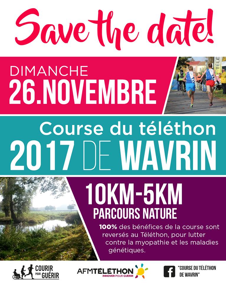 Course-du-Téléthon-de-Wavrin-2017-59