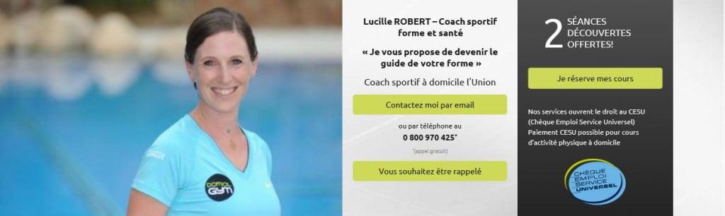 cartouche-robert