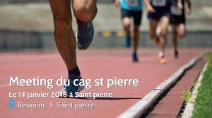 meeting-du-cag-st-pierre