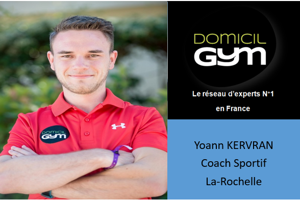 coach-sportif-la-rochelle-yoann