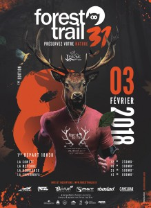 forest-trail-2018.2