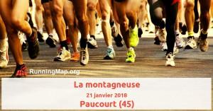 la-montagneuse-30677
