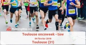 toulouse-oncoweek-tow-27201