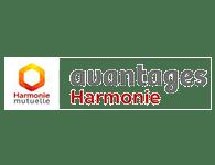 partenaire-avantages-harmonie