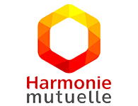 partenaire-harmonie