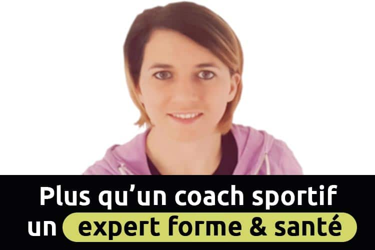 Anais-Buchler-Coachs-sportif-3