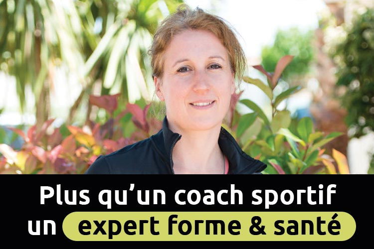 coach-sportif-Aurélie-Rogala