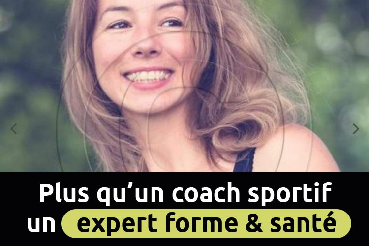 coach-sportif-CULLET-Karine