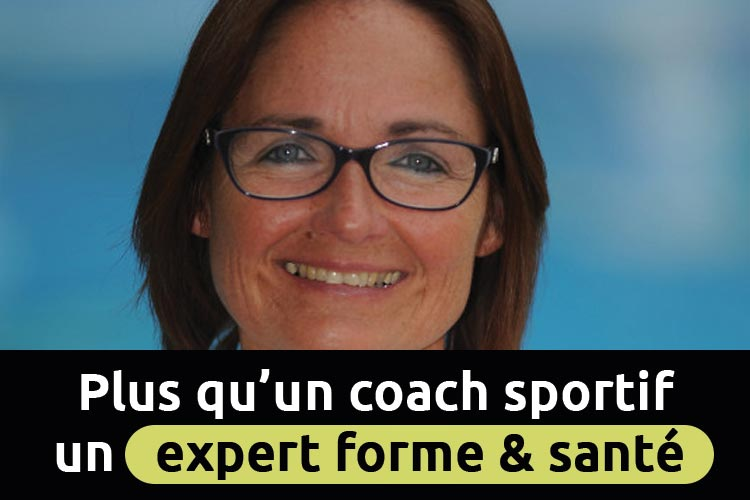 coach-sportif-Dolorès-Culot