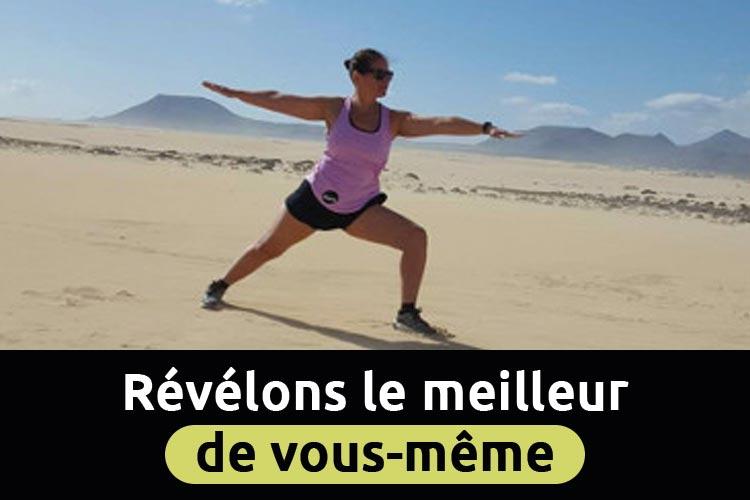 coach-sportif-Dolorès-Culot3