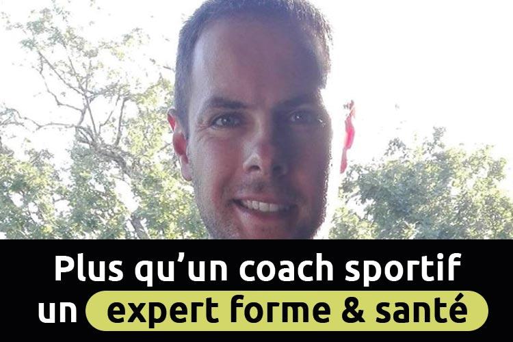 coach-sportif-Erwan-Moureaux