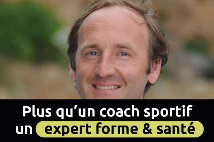coach-sportif-Laurent-BACZKOWSKI