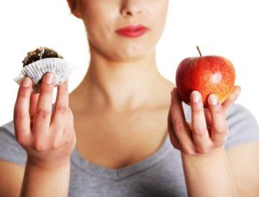 Bien choisir son régime