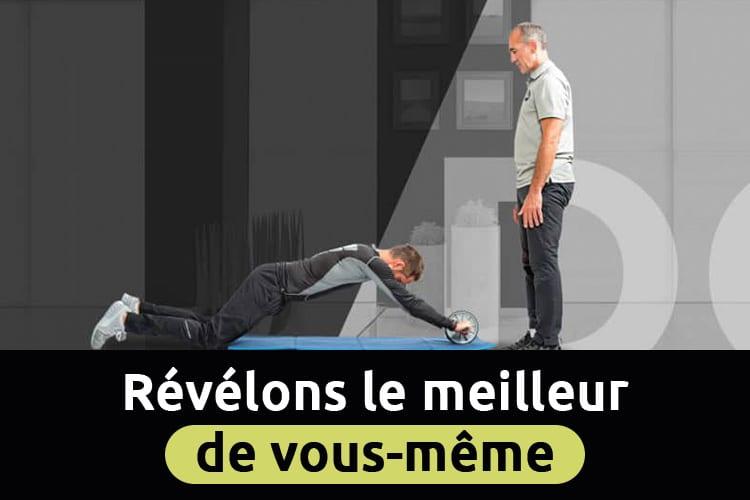 coach-sportif-toulouse-domicil-gym-coach-sportif-a-domicile-31000-jerome balaguer