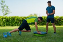 domicilgym-photo-coaching-158