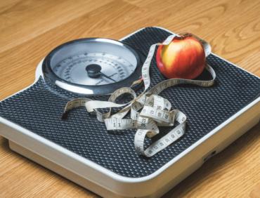 Perte de poids :est-il possible de maigrir de manière ciblée ?