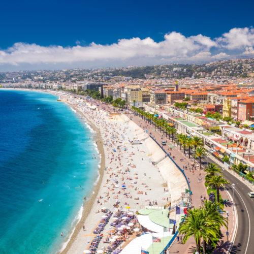 Trouvez votre Coach Sportif sur Nice