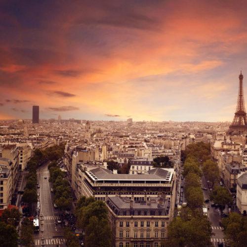Trouvez votre Coach Sportif sur Paris