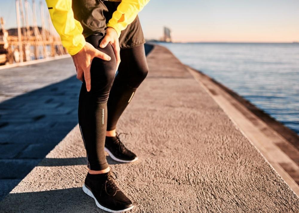 syndrome-de-l-essuie-glace-lucas-plaza-coach-sportif-vesoul-domicil-gym