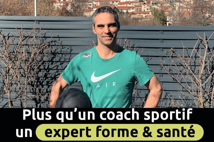 coach-sportif-clermont-ferrand-sap-thomas-maigret-domicilgym