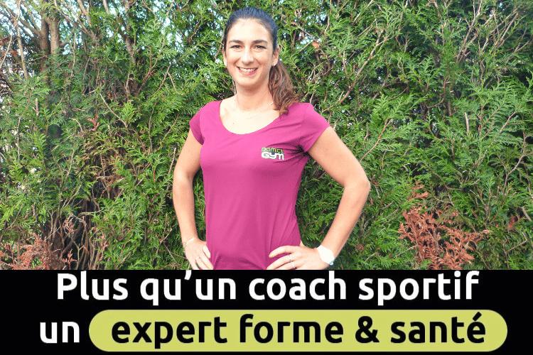 coach-sportif-labege-domicilgym-marine-foures