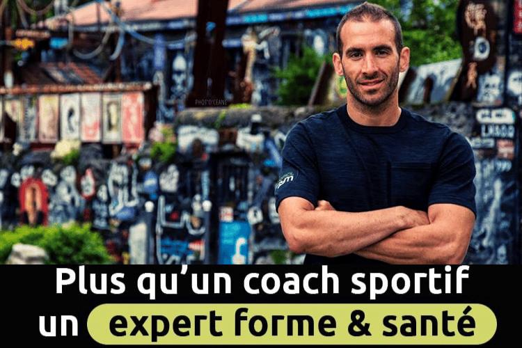 coach-sportif-lyon-thomas-clergue-domicilgym-4