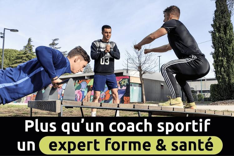 coach-sportif-montpellier-domicilgym-ganael-sofflichi
