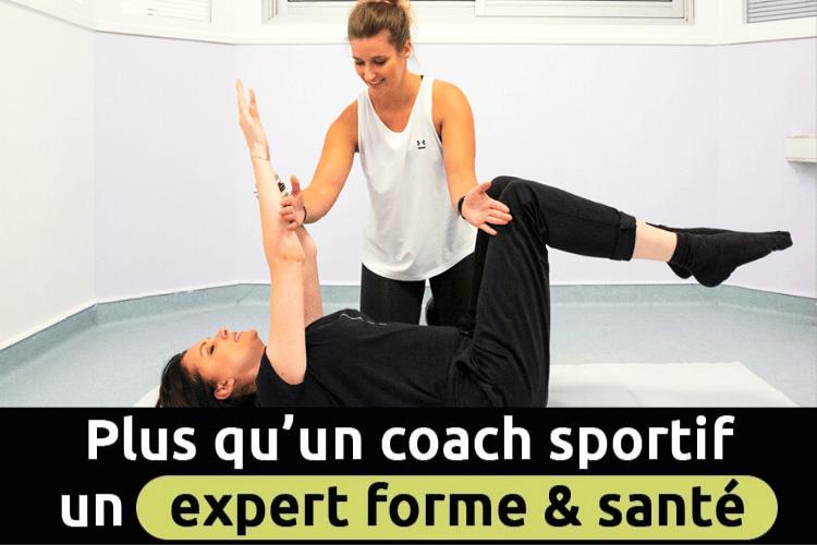 coach-sportif-paris-marine-sageat-domicilgym