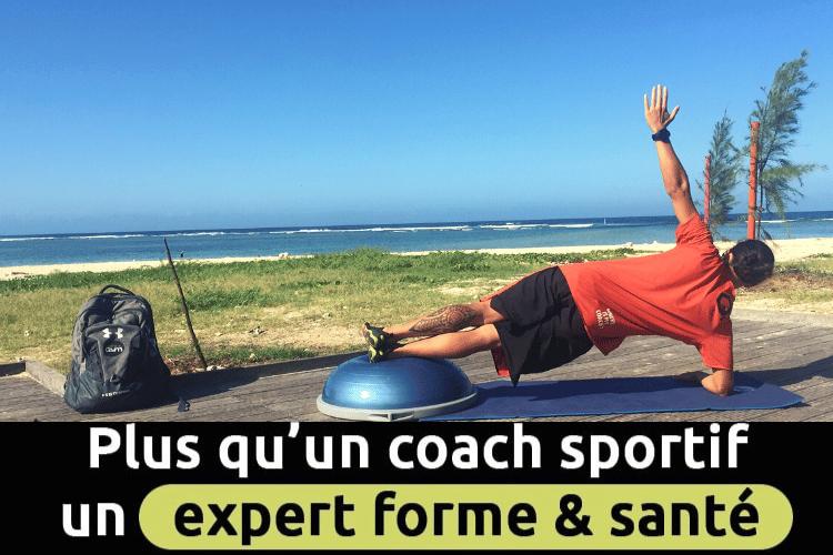 coach-sportif-saint-gilles-la-reunion-domicilgym-thomas-lepinay