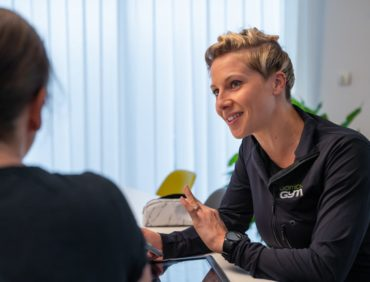 Coach sportif autoentrepreneur, comment trouver des clients ?