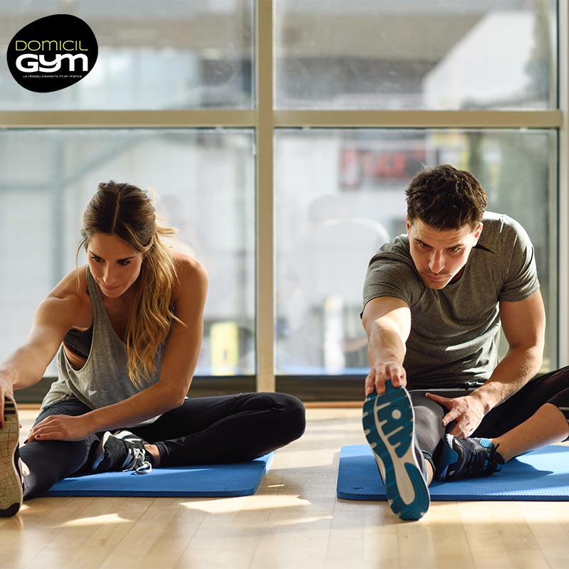 Cours-en-viso-domicylgym - Stretching