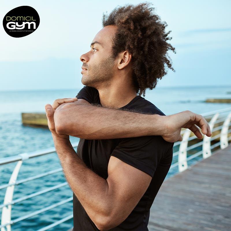Cours-en-viso-domicylgym - Tensions et Noeuds musculaires