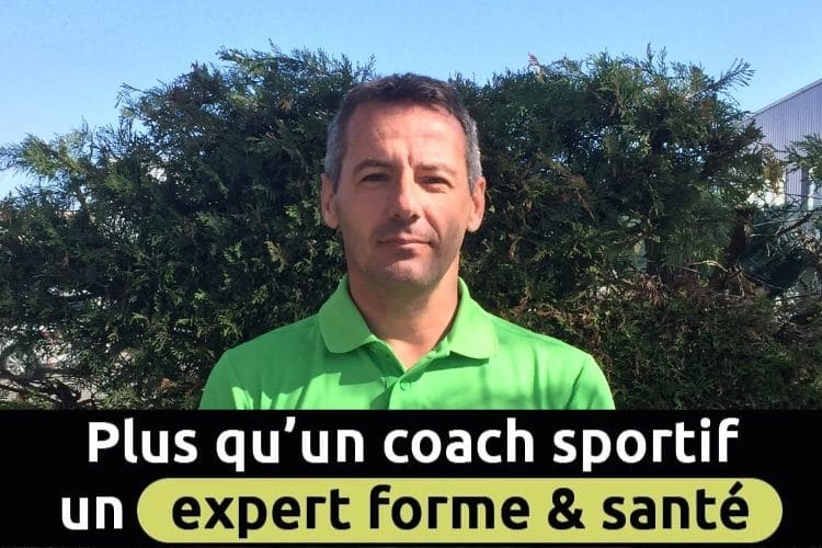 coach sportif colomiers domicil'gym nicolas gineste photo de profil site